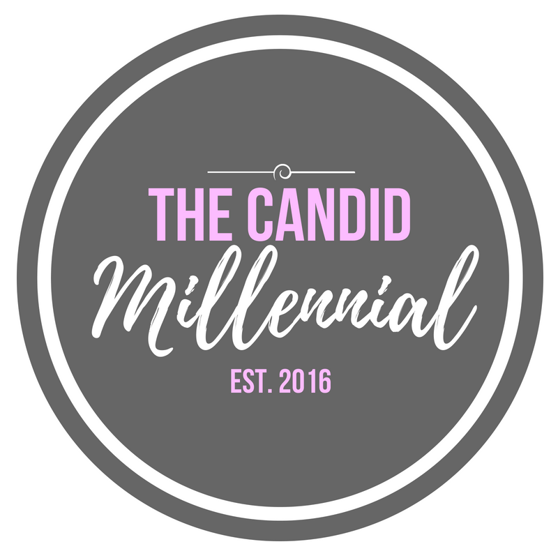 The Candid Millennial